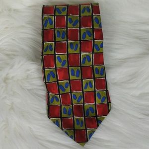 Men's Tie Hugo Boss